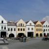 Vydávanie potvrdení o zaplatení dane za vjazd a zotrvanie vozidla v historickej časti mesta Žilina na rok 2021