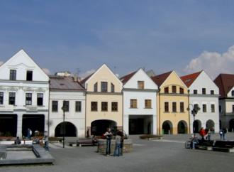 Považské múzeum pozýva na Konferenciu Žilina 1321 – 2021