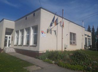Obce Benice a Slovany museli pre súčasnú situáciu zrušiť niekoľko naplánovaných kultúrnych podujatí