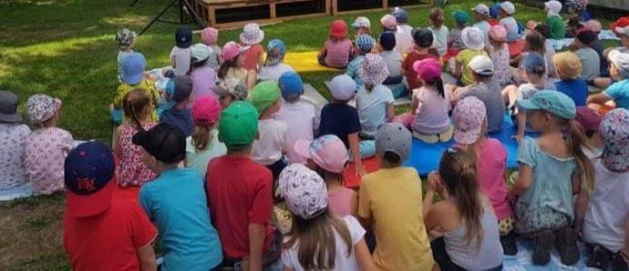 Zápisy do škôl v Liptovskom Mikuláši sa tento rok uskutočnia prioritne elektronickou formou