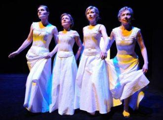 Slovenské komorné divadlo v Martine sprístupňuje divákom záznamy divadelných hier