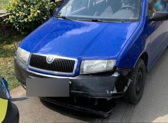 Chodec (†26) podľahol zrážke s vozidlom