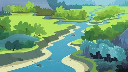 V Rajeckých Tepliciach sa bude čistiť rieka Rajčianka