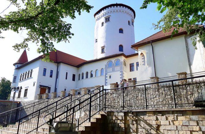 Program Považského múzea na Jún