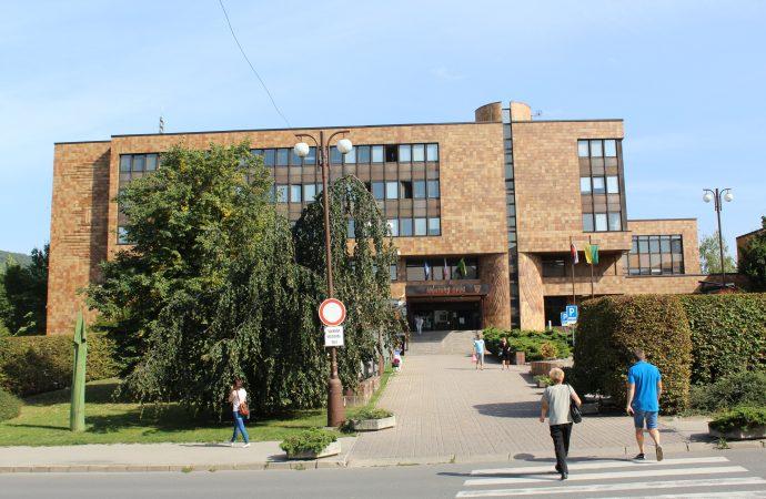 Žilina 2026 rozbieha prípravy na prihlášky pre Európske hlavné mesto kultúry