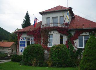 Obec Necpaly zrušila plánované kultúrne podujatia