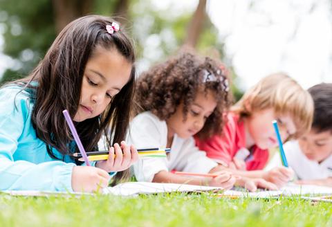 Zmena organizácie zápisov na plnenie povinnej školskej dochádzky  v základných školách pre školský rok 2020/2021 v Martine