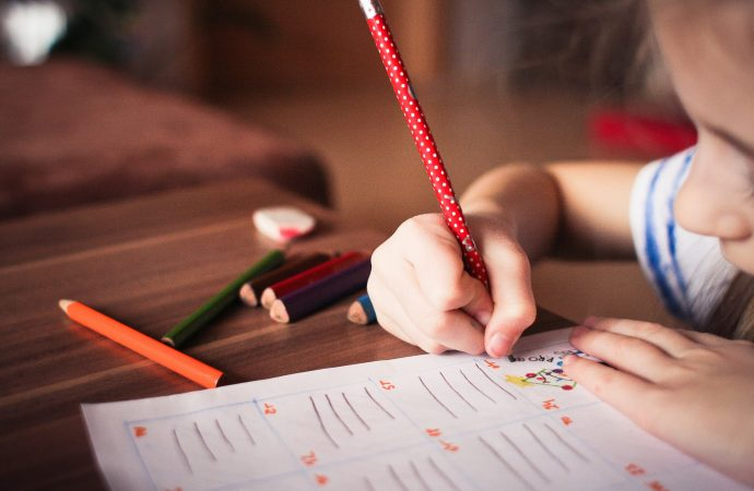Materské školy prijímajú prihlášky na vzdelávanie do 15. mája, zápis bude on-line