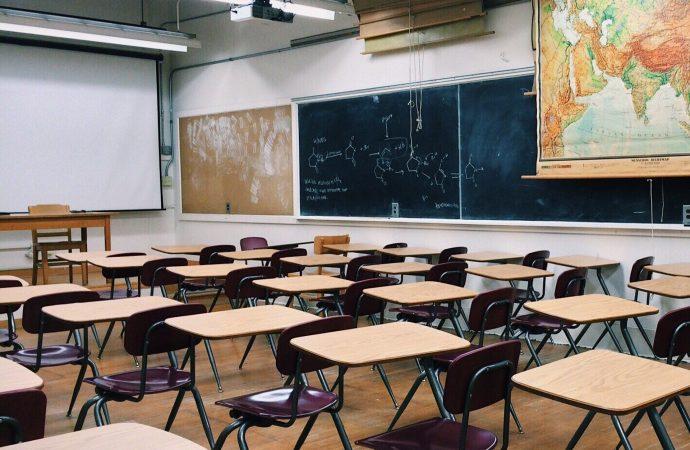 Mesto Dolný Kubín pozastavuje platby príspevkov do škôl a školských zariadení
