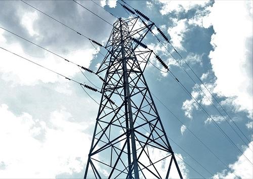 V Bytči bude prerušená distribúcia elektriky. Kedy a kde?