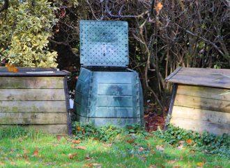 Dolnokubínska samospráva bude pokračovať v rozdávaní záhradných kompostérov