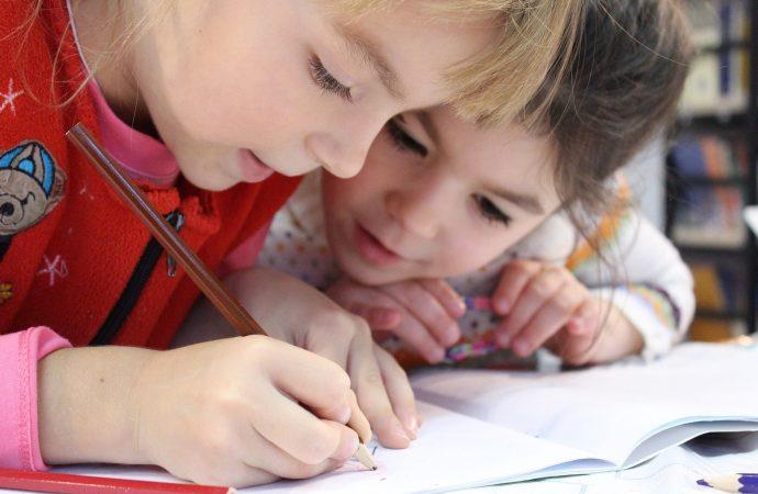Zápis detí do Materskej školy v Kraľovanoch bude prebiehať elektronicky