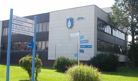 Rokovanie mestského zastupiteľstva v Liptovskom Mikuláši bude bez účasti verejnosti