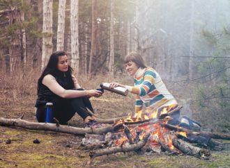 Čadca: Zákaz vypaľovať porasty a zakladať oheň, kde by mohlo dôjsť k jeho rozšíreniu