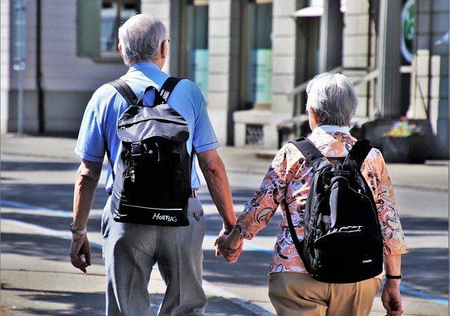 Rehoľné sestry povzbudzujú seniorov. Tí môžu využiť bezplatnú telefónnu linku