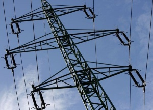V Terchovej dôjde k odstávke elektrickej energie