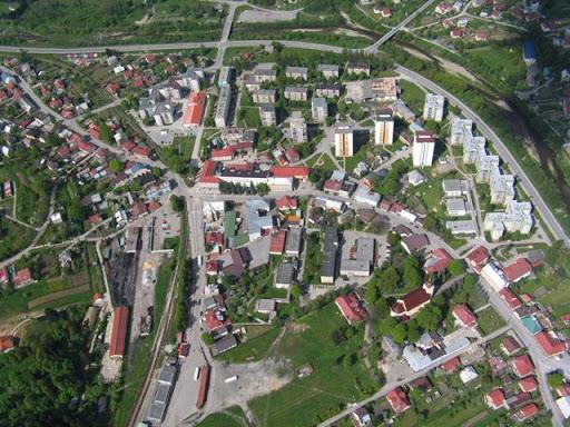 Turzovka: Jarný zber objemného odpadu sa tento rok neuskutoční