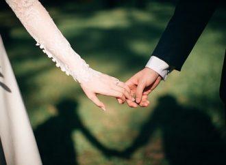 V Bytči prijímajú žiadosti o uzavretie manželstva na mesiac máj a jún