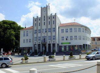 Mesto Čadca predlžuje termín podávania nominácií na osobnosti Čadce