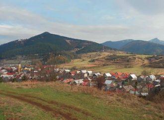 Nová verejná kompostáreň v Rajeckej Lesnej otvorila svoje brány