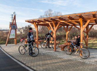 Cyklistická sezóna v Liptovskom Mikuláši prinesie viacero noviniek