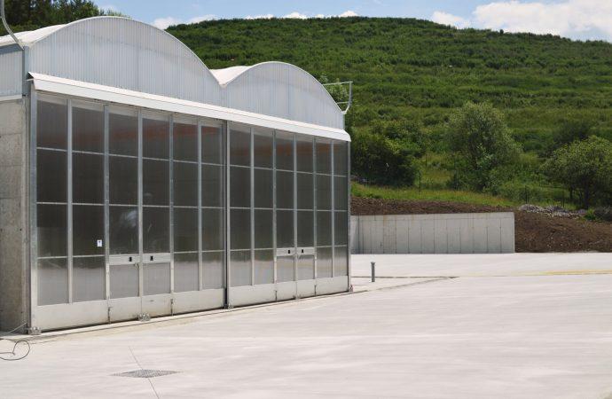 V Ružomberku opätovne spustia zber biologicky rozložiteľného odpadu