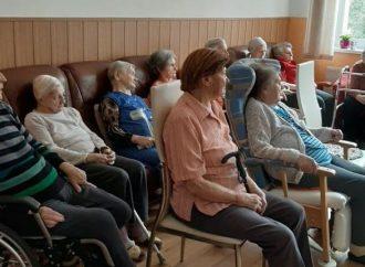Výsledky testov v mestskom Zariadení pre seniorov a domove sociálnych služieb v Liptovskom Mikuláši sú negatívne