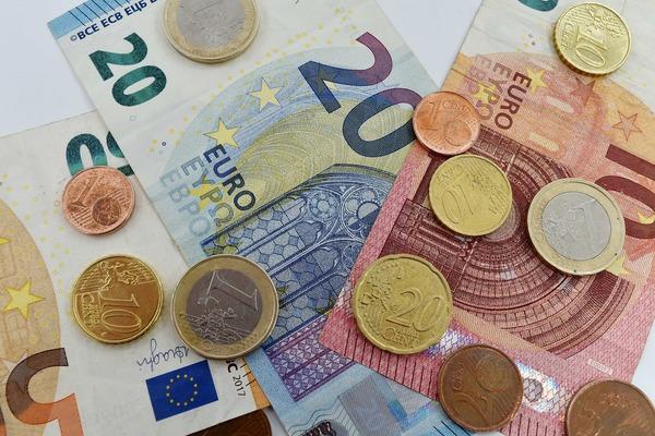 Usmernenie k termínom platenia daní a poplatkov