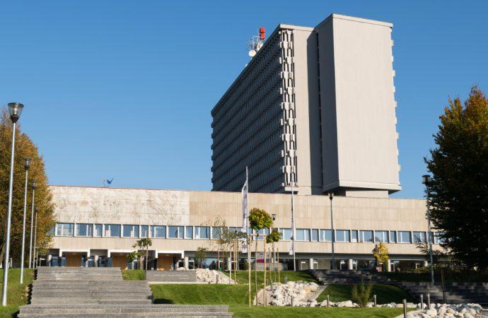 Aký bol rok 2019 v Slovenskej národnej knižnici?