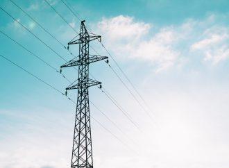 V obci Mošovce bude v stredu prerušená dodávka elektrickej energie