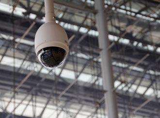 V Liptovskom Mikuláši pribudli nové kamery