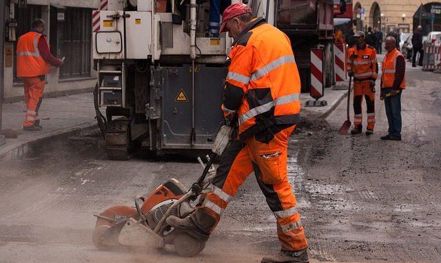 V Oščadnici bude v utorok prebiehať obnova cesty Centrum-Dedovka