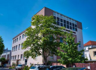 Centrum voľného času na Kuzmányho ulici v Žiline má novú riaditeľku