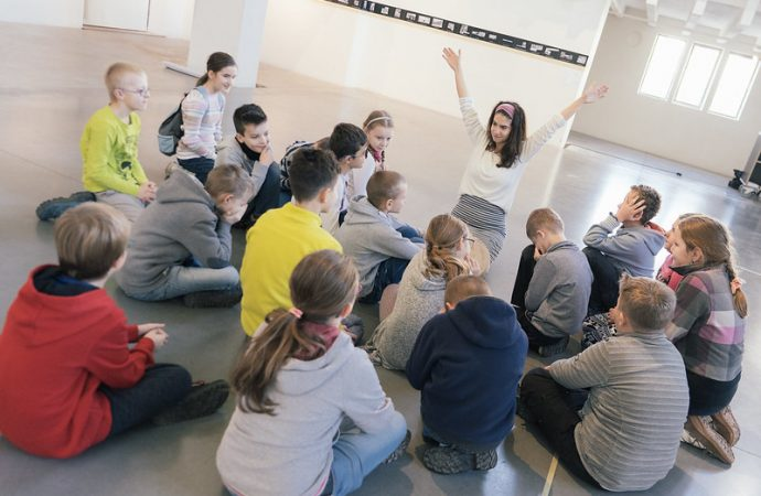 V Žiline sa otvárajú školy, prihlásilo sa vyše 4300 detí