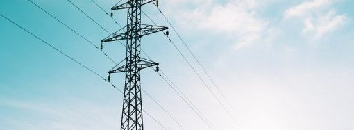 V obci Korňa bude prerušená distribúcia elektriny