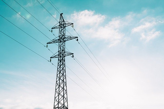 Prerušenie distribúcie elektrickej energie v Kysuckom Novom Meste