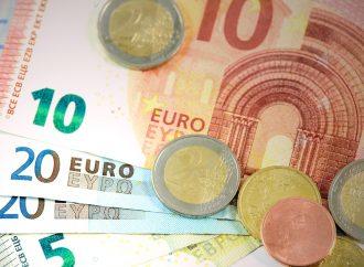 Mesto ušetrilo viac ako 52-tisíc eur, Úrad pre verejné obstarávanie však musel udeliť pokutu