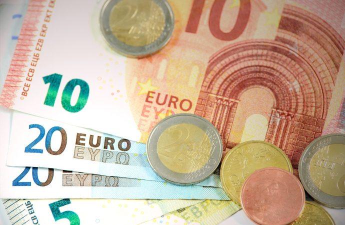 Žilina podporí žiadosti o grant sumou viac ako 82-tisíc eur, inštitúcie získajú 24-tisíc eur