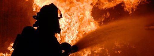 Okresné riaditeľstvo Hasičského a záchranného zboru v Dolnom Kubíne upozorňuje, ako predchádzať požiarom počas vykurovacej sezóny