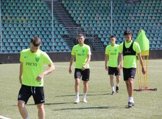 Fortuna liga pokračuje od 13. júna