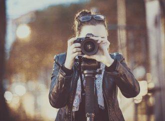 Prihlasovanie do fotografickej súťaže AMFO2021 je predĺžené