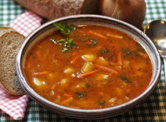 Jedáleň na Námestí J. Borodáča bude opäť otvorená, upravuje sa čas výdaja obedov vo výdajni stravy A. Kmeťa