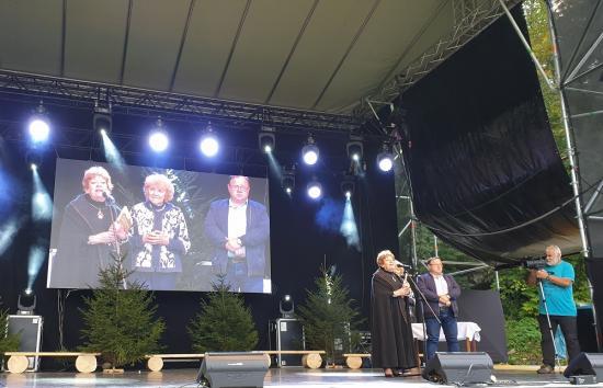 Súťaž Kniha Liptova 2019 pozná víťazov