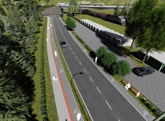 S výstavbou cyklotrasy v Liptovskom Hrádku by sa mohlo začať už čoskoro
