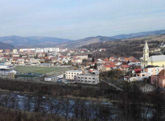 Pandémia ovplyvnila i štatistiku v meste Krásno and Kysucou za rok 2020