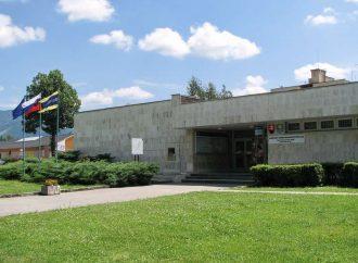 Mestský úrad Rajecké Teplice je opäť otvorený