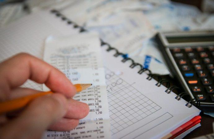 Ako v súčasnosti uhradiť vyrubenú daň z nehnuteľností?