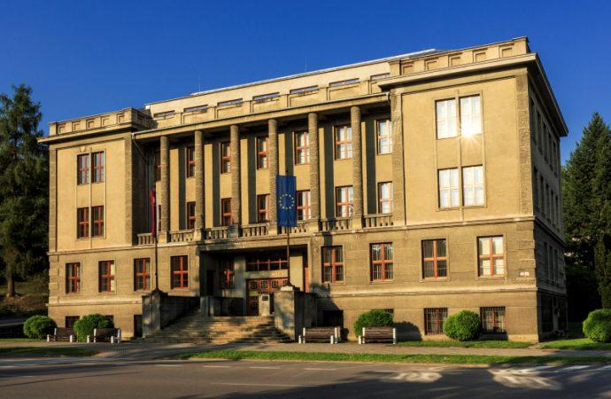 Liptovské múzeum a jeho expozície budú opäť otvorené