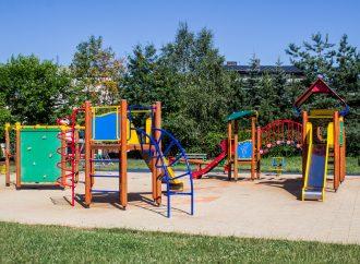 Detské ihriská zatiaľ neotvoria, dôvodom sú preventívne opatrenia
