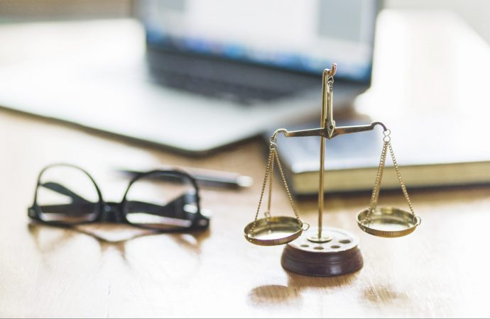 V stredu môžu obyvatelia Makova využiť bezplatnú právnu poradňu